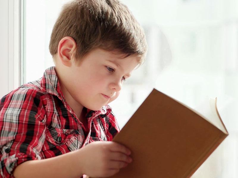 چگونه توانایی خواندن دانش آموزان کلاس سومی به بالا را ارزیابی کنیم؟