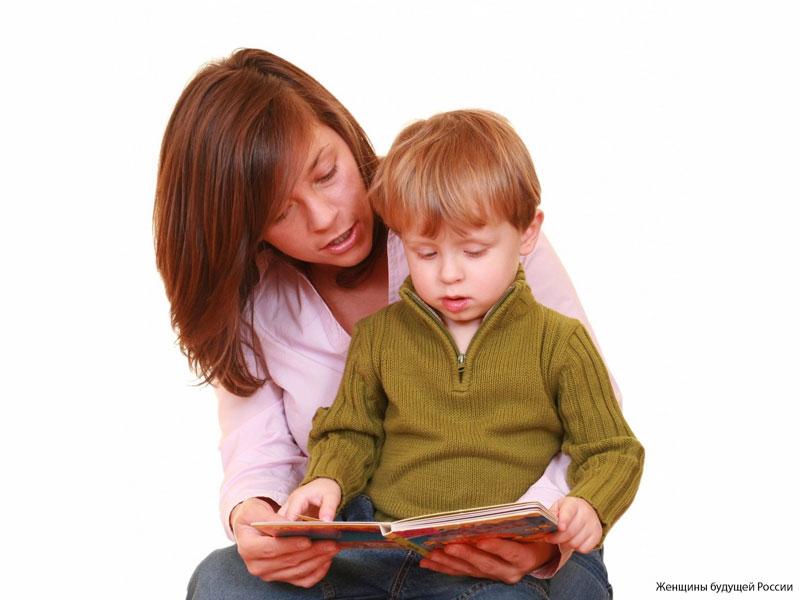 راهنماییهایی برای والدین دارای کودکان ناشنوا یا کمشنوا