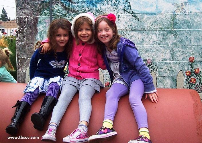 تقویت وجدان حس مسئولیتپذیری کودکان را افزایش میدهد
