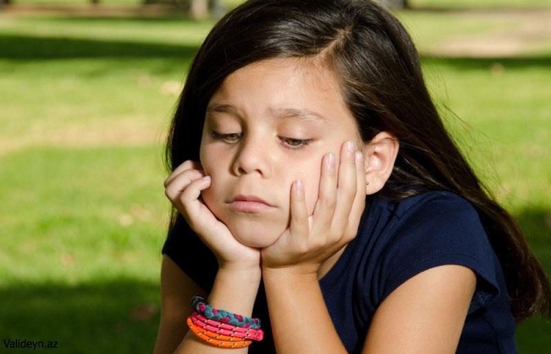 آیا کودکام از نظر روانی، سالم است؟