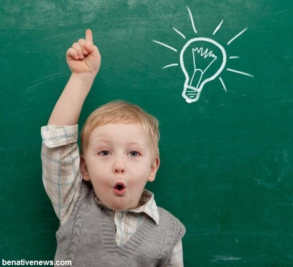 ضرورت آموزش فلسفه برای کودکان، جای خالی کودکان فیلسوف در مدارس کشور