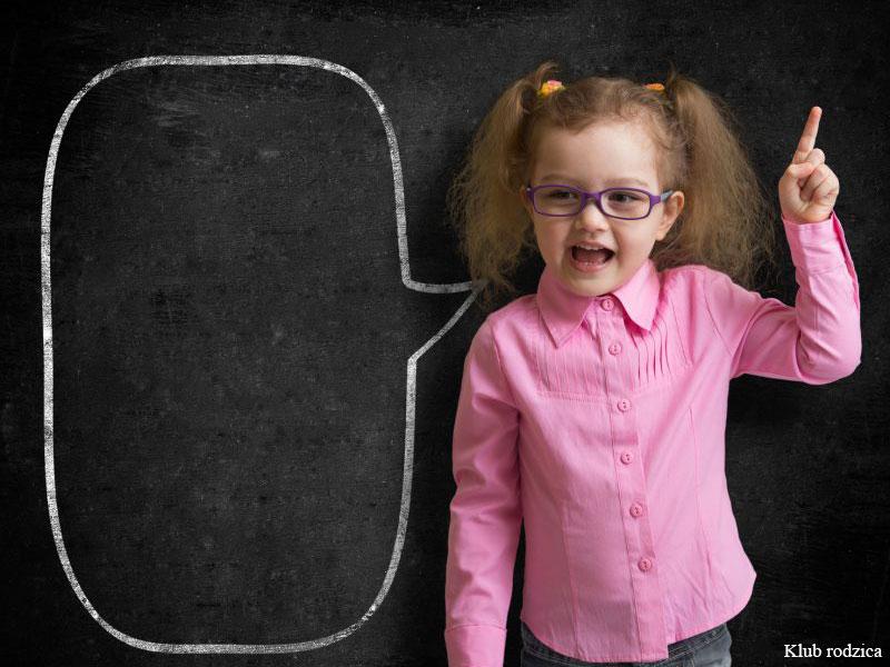 پردازش ذهنی در کودکان دو زبانه و کودکان تک زبانه - بخش نخست