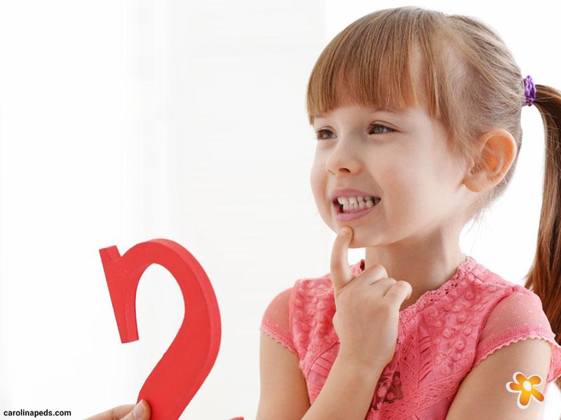 اختلال زبانی یا چیستان زبان