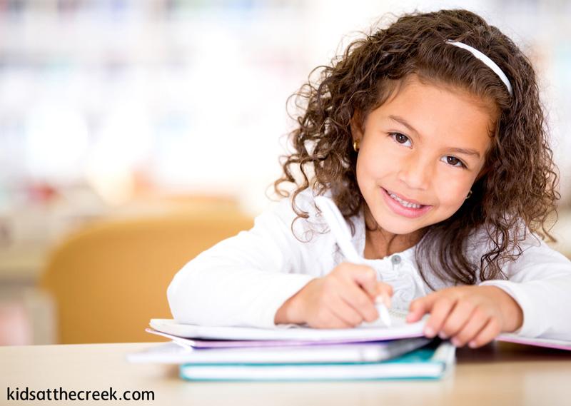 مهارتهای افزایش یادگیری در فصل امتحان