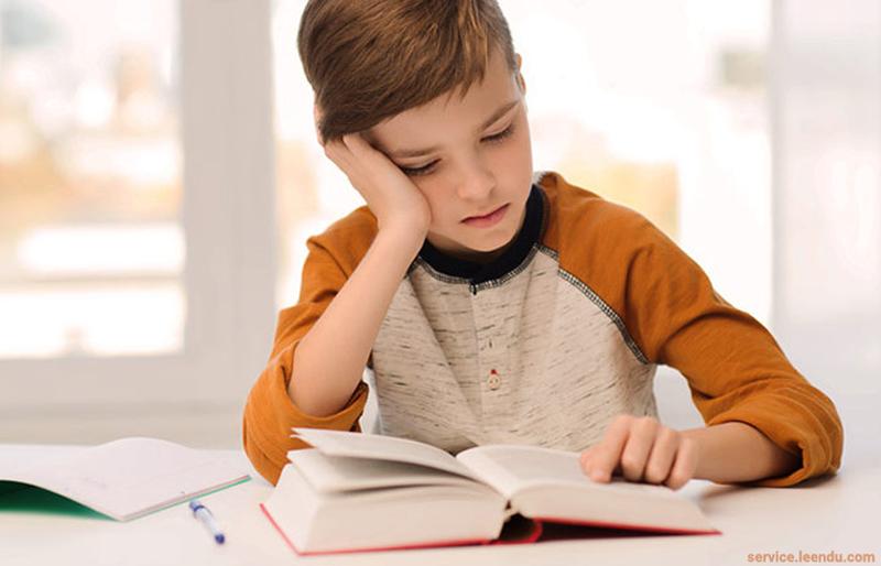 ۱۰ عادت خوب برای درس خواندن