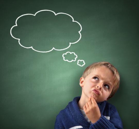 فلسفه برای کودکان و نوجوانان چیست؟