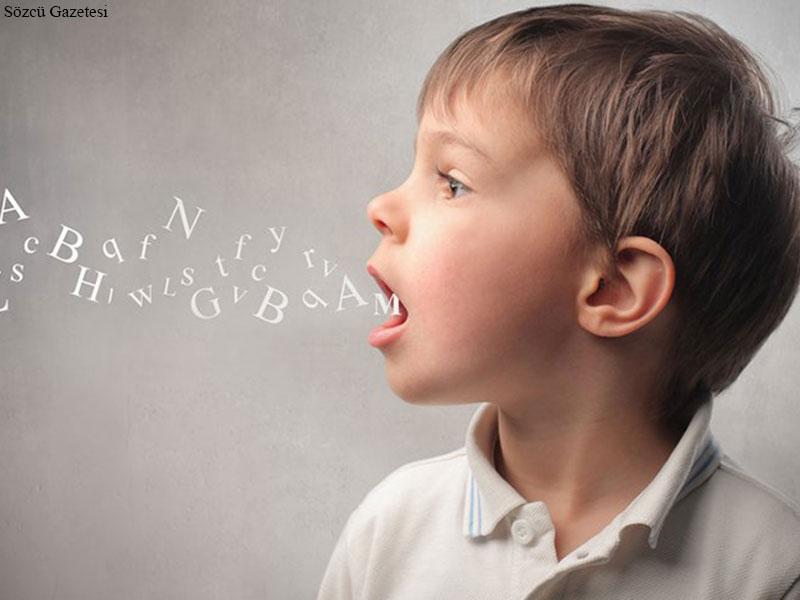 کودکان دو زبانه