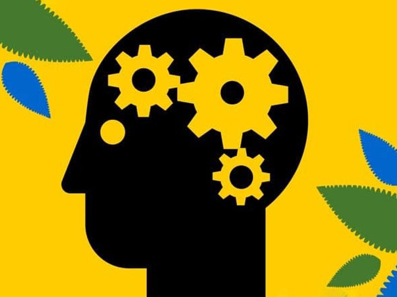 آیا «تکرار» در آموزشهای نوین جایی دارد؟