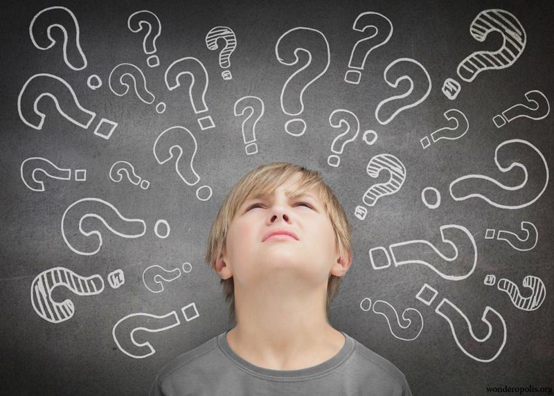 نگاهی به آموزش فلسفه برای کودکان در ایران و چالشهای فراروی آن