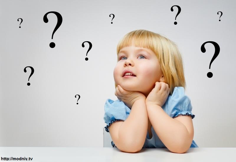 ذهن کودکانه و درک مفاهیم فلسفی