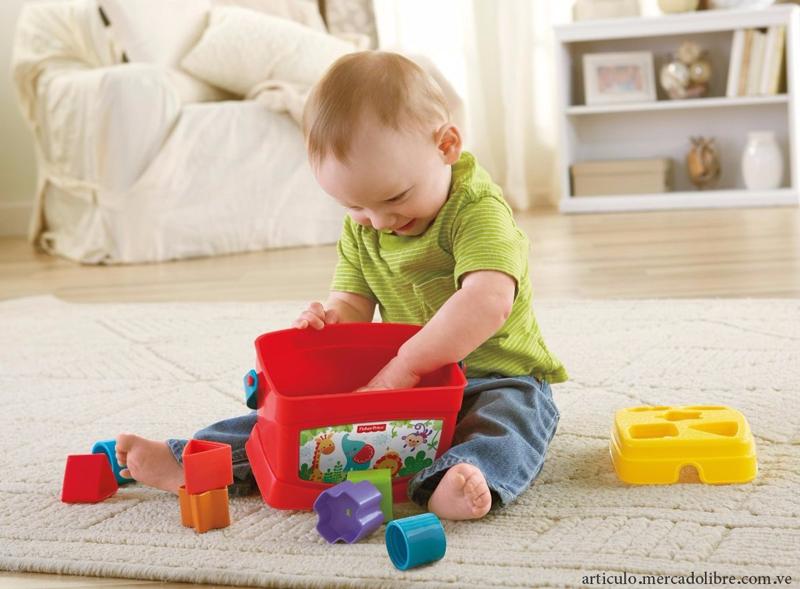 چگونه هوش اکتسابی کودکان را بپرورانیم؟
