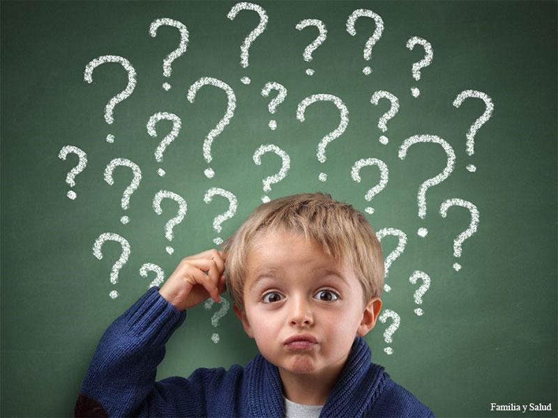 بررسی نظریه ویگوتسکی از دیدگاه روان شناسی و ارتباط آن با مبانی نظری آموزش فلسفه به کودکان- بخش نخست