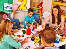 آموزش هنر به کودکان، بخش چهارم - نمونههایی از تجربههای آموزگاران